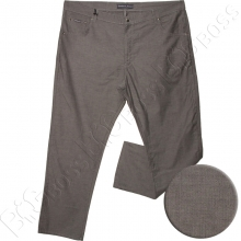 Летние тонкие брюки Dekons