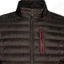 Куртка на тонком синтепоне Dekons 1