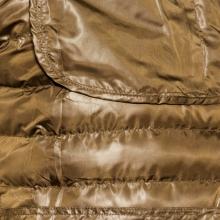 Куртка на тонком синтепоне Dekons 3