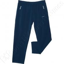 Трикотажные спортивные штаны Fore