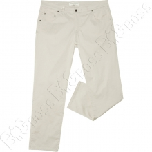 Летние хлопковые брюки Dekons