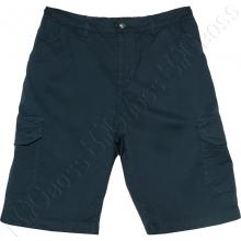 Летние хлопковые шорты Dekons
