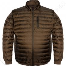 Куртка на тонком синтепоне Dekons