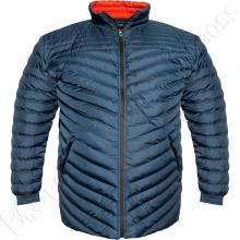 Куртка на позднюю осень Borcan Club