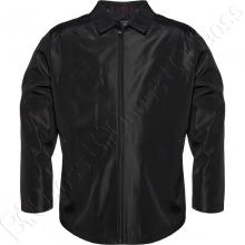Осенняя классическая куртка прямого кроя IFC