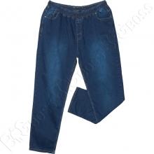 Осенние джинсы на резинке Miele