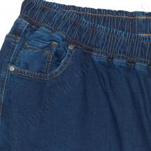 Осенние джинсы на резинке Miele 2