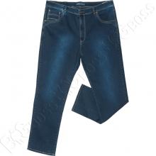 Осенние джинсы Dekons