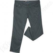 Штаны осенние цвета антрацит IFC