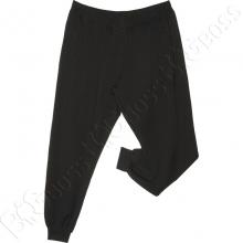 Спортивные штаны на манжете Dekons