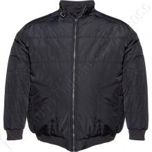 Куртка евро-зима Annex