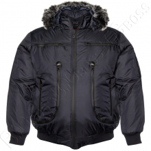 Зимняя куртка Dekons