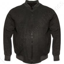 Куртка кашемировая Dekons