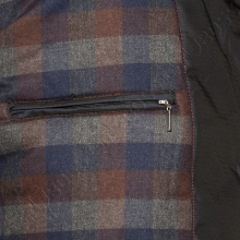 Куртка на позднюю осень IFC 3