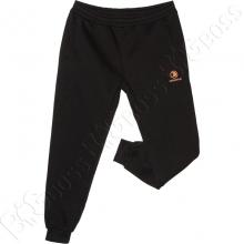 Тёплые спортивные штаны на манжете Dekons