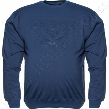Джемпер синего цвета Grand Chief