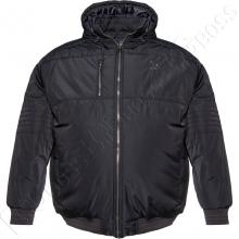 Куртка зимняя Annex