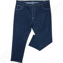 Осенние джинсы супер батал Dekons