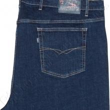 Осенние джинсы супер батал Dekons 4