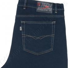 Утеплённые джинсы Dekons 3