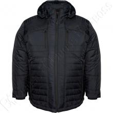Куртка евро зима Olser