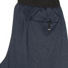 Трикотажные спортивные штаны на манжете Big Team 4