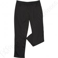 Спортивные штаны лакоста (полиэстер) Big Team