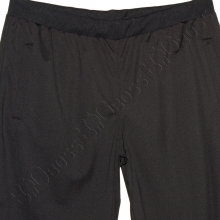 Спортивные штаны лакоста (полиэстер) Big Team 1