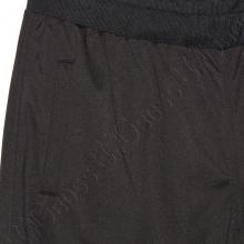 Спортивные штаны лакоста (полиэстер) Big Team 2