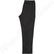 Спортивные штаны лакоста (полиэстер) Big Team 3