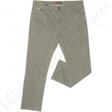 Летние штаны оливкового цвета Dekons
