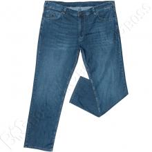 Летние джинсы IFC