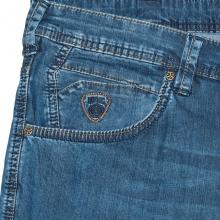 Летние джинсы IFC 2