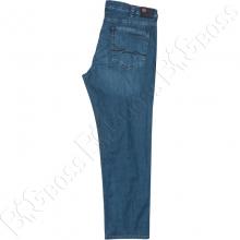 Летние джинсы IFC 3