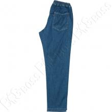 Летние джинсы на резинке Dekons 3