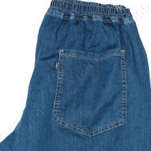 Летние джинсы на резинке Dekons 4