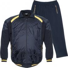 Спортивный костюм  тёмно синего цвета Miele