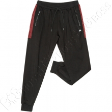 Спортивные штаны на манжете Scour