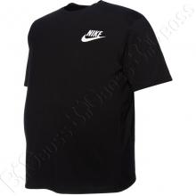 Костюм футболка + шорты Big Team 3