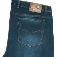 Весенние джинсы Dekons 4