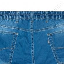 Летние джинсы (полурезинка) Dekons 3