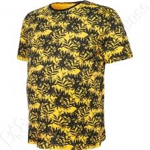 Футболка жёлтого цвета La Vita 2