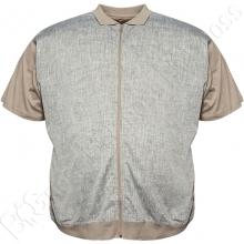 Трикотажная тениска BORCAN CLUB
