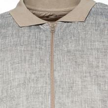 Трикотажная тениска BORCAN CLUB 1