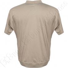 Трикотажная тениска BORCAN CLUB 5