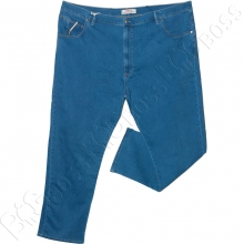 Летние джинсы Dekons 0