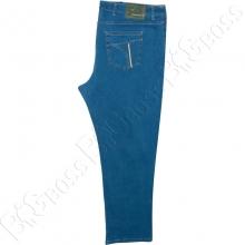 Летние джинсы Dekons 3