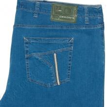 Летние джинсы Dekons 4