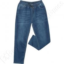 Летние джинсы на резинке Miele
