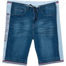 Стильные джинсовые шорты Miele